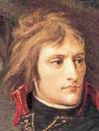 napoleon was a child of the enlightenment 2 essay Napoleon as an enlightened despot essaysenlightened despotism is defined as the this theory comes from the enlightenment all papers are for research.